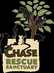Chase Rescue Sanctuary